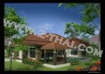 Villa Amaliya - House 2050 - 5.850.000 THB