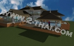 Villa Amaliya - House 2051 - 5.900.000 THB