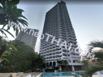 VIP Condo Chain Pattaya - Hot Deals - Buy Resale - Price, Thailand - Apartments, Location map, address