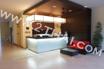 VN Residence 2 Pattaya Condo  - Hot Deals - Buy Resale - Price, Thailand - Apartments, Location map, address