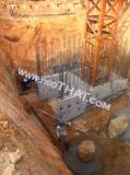 07 April 2014 VN Residence 3 - construction site foto