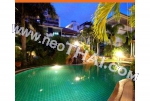 VN resort Pattaya Condo  - Hot Deals - Buy Resale - Price, Thailand - Townhouses, Location map, address