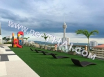 Water Park Condominium Pattaya - Hot Deals - Buy Resale - Price, Thailand - Apartments, Location map, address