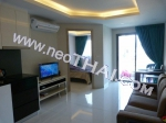 Water Park Condominium Pattaya - Apartment 7676 - 1.790.000 THB