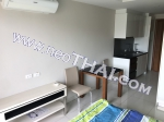 Water Park Condominium Pattaya - Studio 8895 - 1.290.000 THB