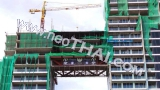02 June 2014 Waterfront - construction site