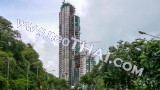 16 June 2014 Waterfront Suites and Residences - pictures