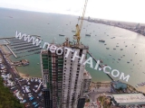 11 August 2014 Waterfront Suites and Residences - pictures