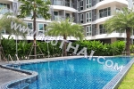Whale Marina Condo Pattaya - Hot Deals - Buy Resale - Price, Thailand - Apartments, Location map, address