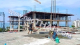 19 Mars 2018 Whale Marina Condo constuction update