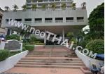 Wongamat Garden Beach Resort Condominium Pattaya - Hot Deals - Buy Resale - Price, Thailand - Apartments, Location map, address
