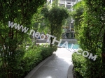 Wongamat Privacy Residence Pattaya Condo  - Hot Deals - Buy Resale - Price, Thailand - Apartments, Location map, address