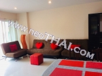 Wongamat Privacy Residence - Appartamento 9009 - 3.150.000 THB