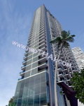 Wongamat Tower Pattaya 3