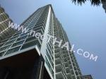 พัทยา, สตูดิโอ - 49 ตรม; ราคาขาย - 3,670,000 บาท; วงศ์อมาตย์ ทาวเวอร์ - Wongamat Tower