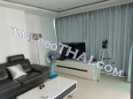 Wongamat Tower - Apartment 6889 - 10.900.000 THB