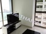 Wongamat Tower - Lägenhet 7755 - 11.600.000 THB