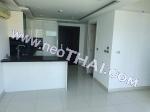Wongamat Tower - Asunto 8827 - 5.200.000 THB