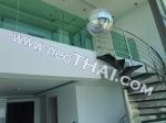 วงศ์อมาตย์ ทาวเวอร์ - Wongamat Tower - อพาร์ทเมนท์ 8827 - 5,200,000 บาท