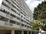 Yensabai Condotel Pattaya - Hot Deals - Buy Resale - Price, Thailand - Apartments, Location map, address
