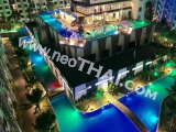 Arcadia Beach Resort Pattaya