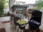 Property to Rent in Pattaya - Apartment, 2 bedroom - 120 sq.m.