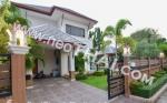 Affitto immobili Pattaya - Appartamento, 4 camere - 190 mq