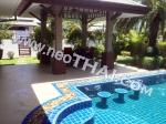 Affitto immobili Pattaya - Appartamento, 2 camere - 180 mq