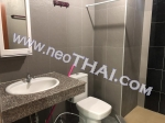 Property to Rent in Pattaya - Apartment, 1 bedroom - 32 sq.m., 4.500 THB/month