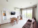 Property to Rent in Pattaya  - Apartment, 1 bedroom - 32 sq.m., 7.000 THB/month