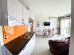 パタヤ 不動産賃貸 - マンション, 1 部屋の数 - 32 平方メートル, 4.500 バーツ/ヶ月