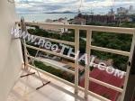 パタヤ 不動産賃貸 - スタジオ - 32 平方メートル, 4.500 バーツ/ヶ月