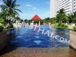 Affitto immobili Pattaya - Studio - 32 mq, 7.000 THB/mese