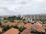Leie av eiendom i Pattaya - Leilighet, 1 rom - 26 kv.m