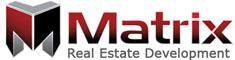 Matrix & Iguana Group Pattaya Thailand