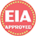 EIA approved