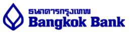 盘谷银行 - 地方商业银行 泰国