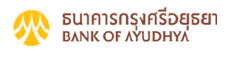 Bank of Ayudhya - Commercial Bank of Thailand