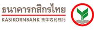 泰华农民银行 - 地方商业银行 泰国