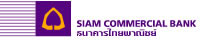 Siam Commercial Bank - Commercial Bank of Thailand