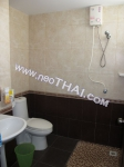 Pattaya, Studio - 32 sq.m.; Sale price - 810.000 THB; 9 Karat Condominium