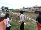 19 August 2013 Abatalay Condo - construction site foto