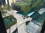 Acqua Condo Pattaya 2