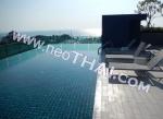 Acqua Condo Pattaya 5