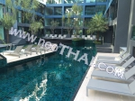 Acqua Condo Pattaya 7