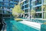 Acqua Condo Pattaya 8