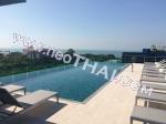 Acqua Condo Pattaya 6
