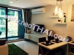 Acqua Condo Pattaya - Apartment 6465 - 2.900.000 THB