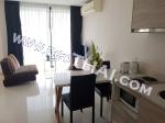 Acqua Condo Pattaya - Studio 8095 - 2.450.000 THB