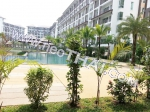 AD Bang Saray Lake Resort Pattaya 1